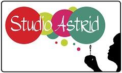 Studio Astrid